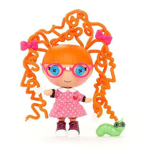 File:Silly hair specs.JPG