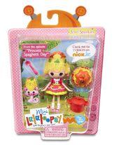 Princess Spaguetti Day Jewel Sparkles