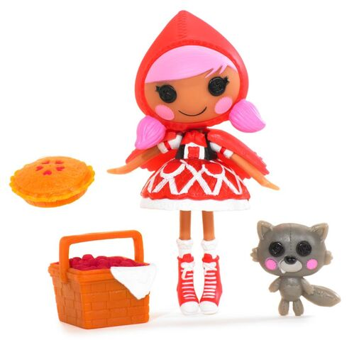 File:Scarlet Riding Hood.jpg