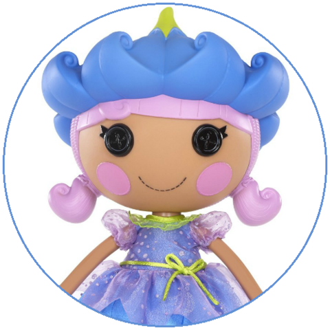 File:Character Portrait - Bluebell Dewdrop.png