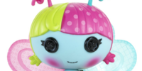 Fairy Fern/merchandise