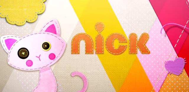 File:Lalaloopsy on Nick.PNG