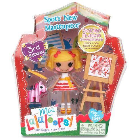 File:Spots New Masterpiece Box.jpg