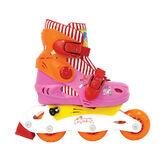 Convertible skates 2