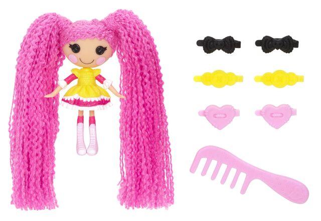 File:Loopy Hair Mini - Crumbs (Accessories).jpg