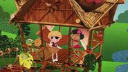 S2 E12 Mango's house 2