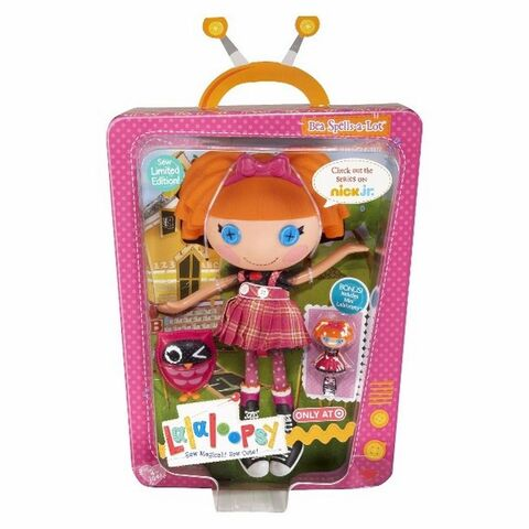 File:Sew Limited Edition (Target) - Bea Spells-a-Lot.JPG