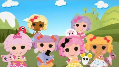 File:Lalaloopsy Webisode 5 Bea Spells-A-Lot and the Pet Talent Show.jpg