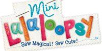Image - Dollop light n fluffy box.jpg | Lalaloopsy Land ... Lalaloopsy Dollop Light N Fluffy