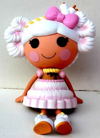 File:Toasty Sweet Fluff - large core doll - preview leak.jpg