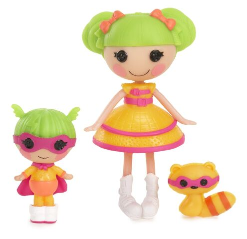 File:Tiny and Dyna.jpg