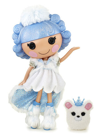 File:Ivory Ice Crystals - large core doll.jpg