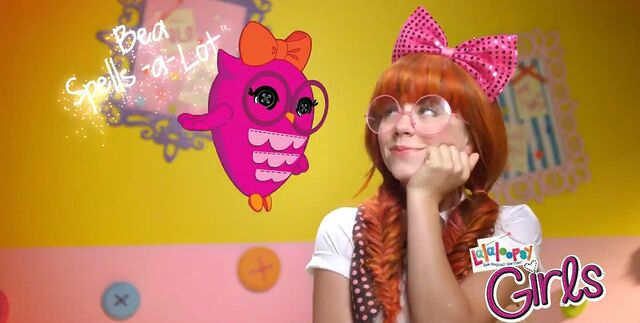 File:Lalaloopsy Girls - debut commercial - Bea Spells-a-Lot HS student.jpg