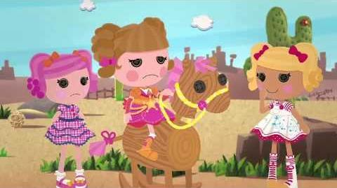 File:670px-Lalaloopsy Horseplay.jpg