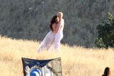 28juin2013-tournageclip-Californie-33