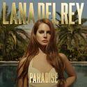 Paradise (album)