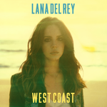 West Coast - Single