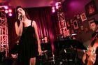 Lana-Concert