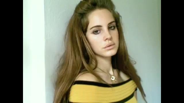Image Lana Del Rey Video Games 289 Jpg Lana Del Rey Wiki Fandom Powered By Wikia