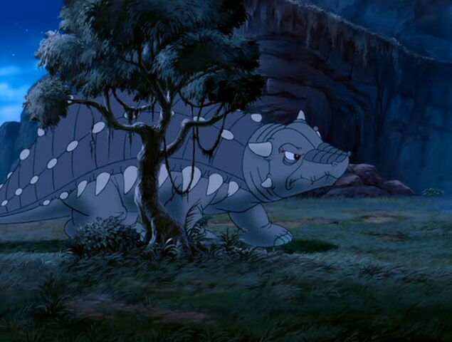 File:Land-before-time11-disneyscreencaps.com-3626.jpg