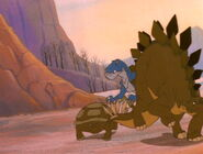Land-before-time5-disneyscreencaps.com-1198