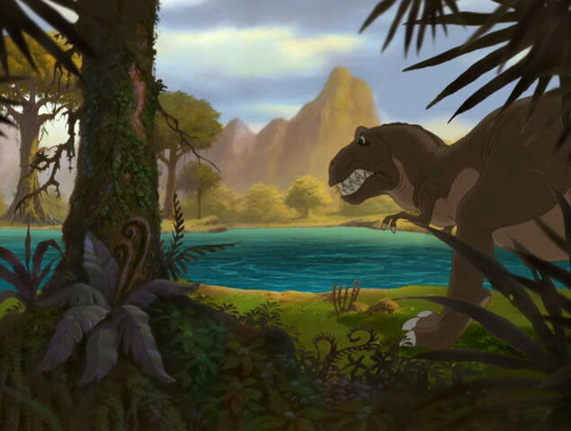 File:Land-before-time8-disneyscreencaps.com-166.jpg