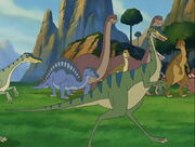 Land-before-time7-disneyscreencaps com-673