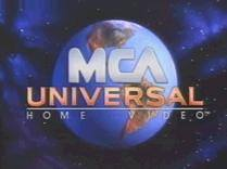 File:Universal Studios Home Entertainment Logo 1990 MCA Universal Home Video.jpg
