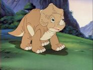 Cera Gallery Land Before Time Wiki Fandom Powered By Wikia