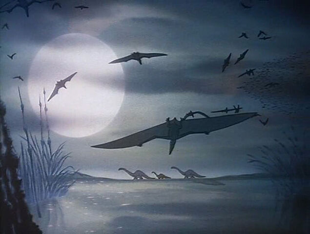 File:Land-before-time-disneyscreencaps.com-283.jpg