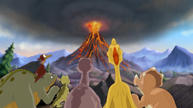 File:Journey of the Brave Fire Mountain.png