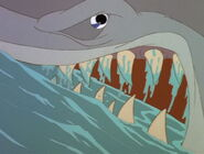 Land-before-time5-disneyscreencaps.com-3685