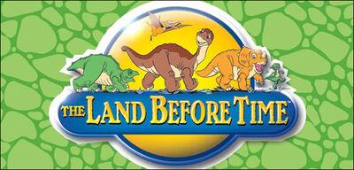 TLBT Logo