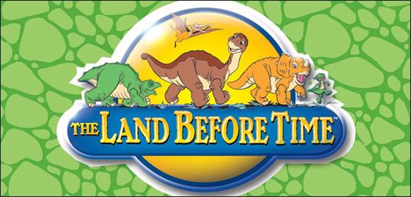 File:TLBT Logo.jpg