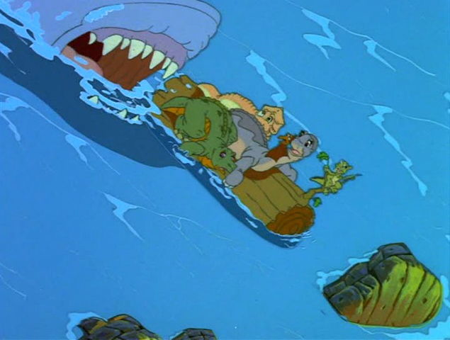 File:Land-before-time5-disneyscreencaps.com-3847.jpg