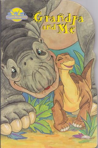 File:Grandpa and Me Cover.jpg