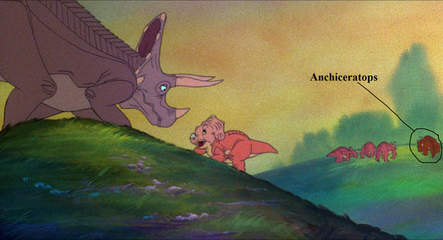 File:Anchiceratops in LBT.png