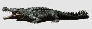 Dienosuchus3