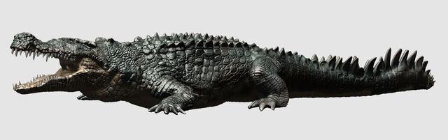 File:Dienosuchus3.jpg