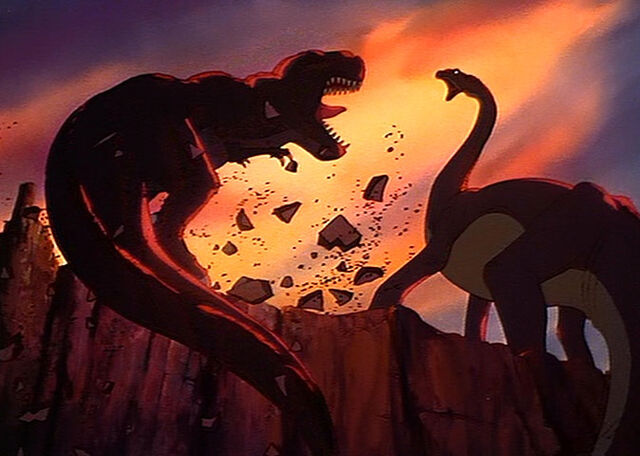 File:Sharptooth.jpg
