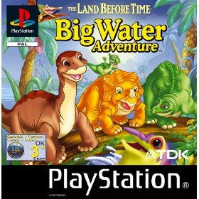 File:The Land Before Time Big Water Adventure.jpg