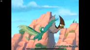 Flying Guido