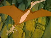 Land-before-time5-disneyscreencaps com-5370