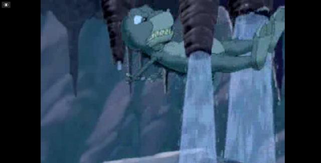 File:Chomper attacks cave teeth.png