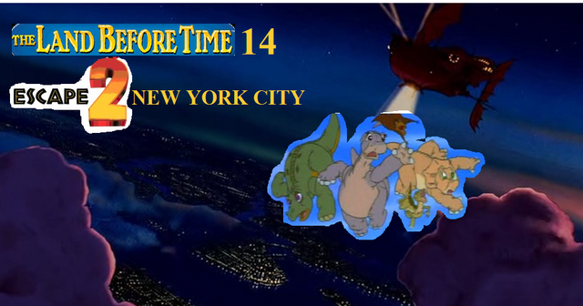 File:The Land Before Time 14 Escape 2 New York City.png