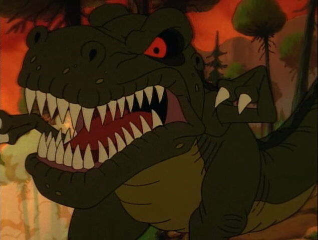 File:Land-before-time6-disneyscreencaps.com-247.jpg