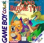 File:GBC Land Before Time.jpg