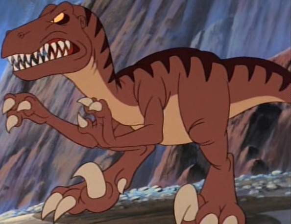 File:LBT Velociraptor.jpg