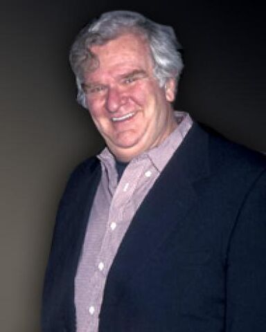 File:Kenneth Mars.jpg