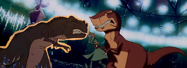 File:Sharptooth VS Rex.png
